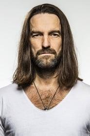 Gudmundur Thorvaldsson