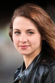 Julia Schfle