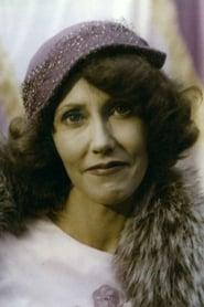 Hanna Stankwna