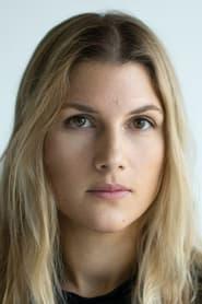 Maryana Spivak