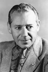 Henry ONeill