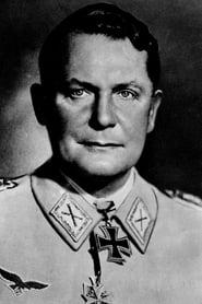Hermann Gring
