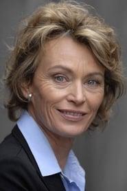 Ilona Grbel