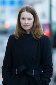 Thora Bjorg Helga