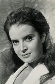 Isobel Black