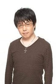 Isshin Chiba