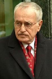 Jan Nowicki