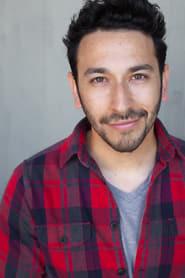 Damian Gomez