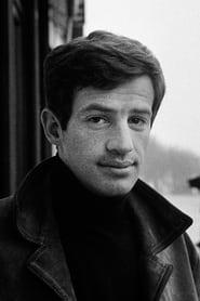 JeanPaul Belmondo
