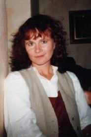 Jeananne Crowley