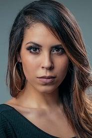 Gigi Sal Guerrero