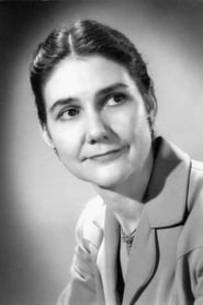 Jessie Lee Fulton