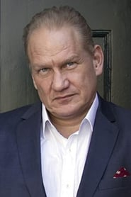 Joachim Paul Assbck