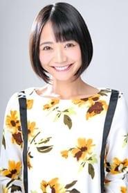 Shizuka Midorikawa