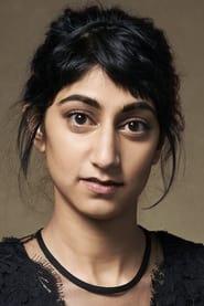 Sunita Mani