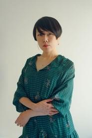 Yuumi Goto