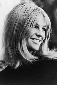 Julie Christie