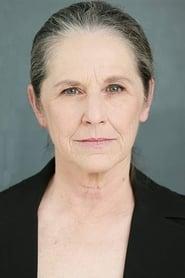 Julie OliverTouchstone