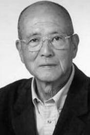 Junkichi Orimoto