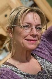 Kateina Pindejov