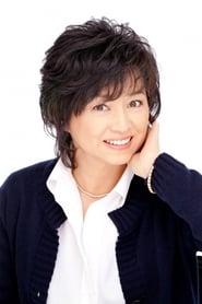 Kazuko Kat