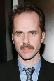 Kevin J OConnor