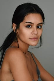 Gigi Zumbado