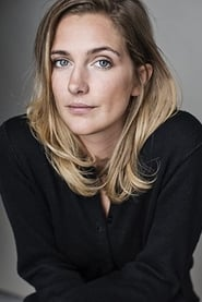 Grace Calder