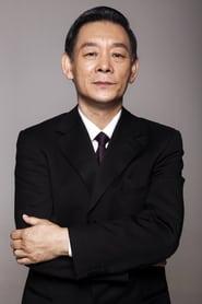 Li Guangfu