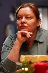 Ksenija Marinkovi