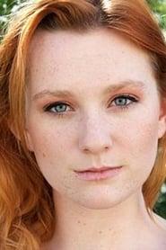 Katie Singleton