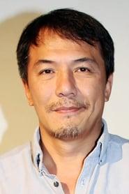 Leon Dai