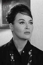 Linda Sini