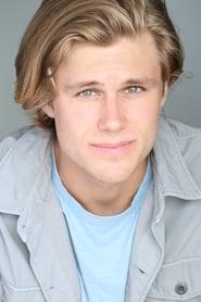 Owen Patrick Joyner