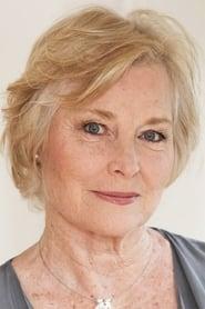 Lisa Harrow