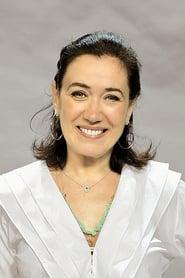 Llia Cabral