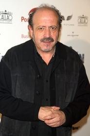 Manuel Tallaf
