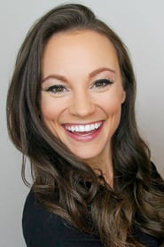 Emily Calandrelli