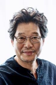 Yoo Jaemyung