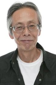 Masaharu Sat