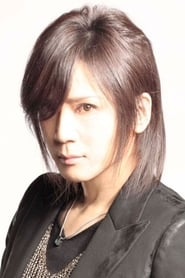Masaki Kymoto