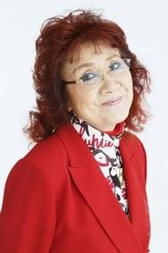 Masako Nozawa