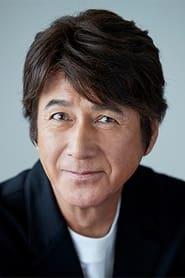 Masao Kusakari