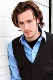 Matt McGrath