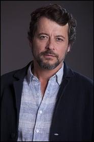 Antnio Pedro Cerdeira