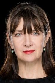 Maureen Beattie