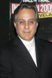 Max Weinberg