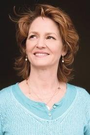 Melissa Leo