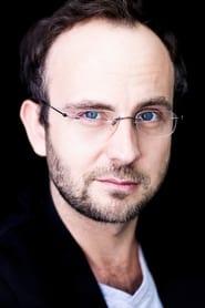 Michael Krabbe