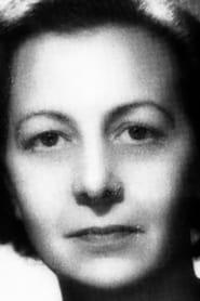 Miranda Campa